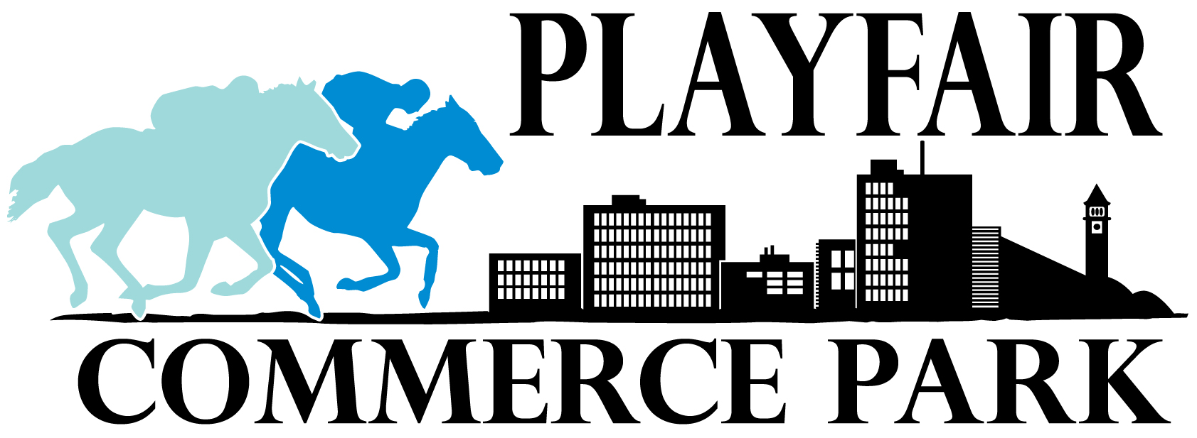 14-11 PlayfairLogo-01