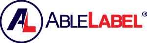 Able_Label_Logo