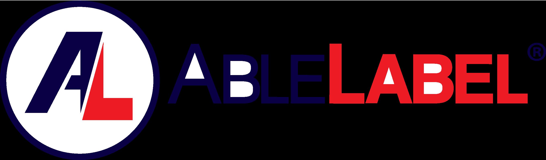 Able_Label_Logo