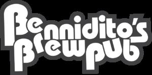 BrewPub-Logo