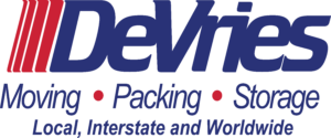 Devries_Logo