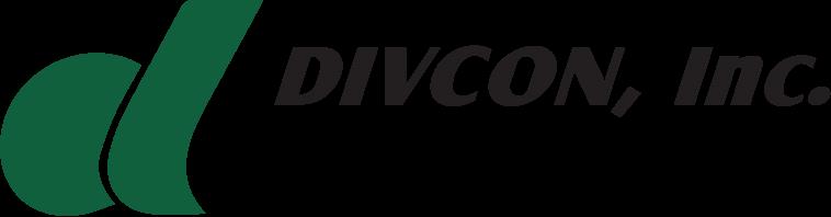 Divcon, Inc.