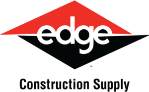 Edge Construction Supply
