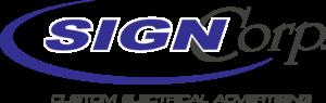 Sign_Corp_Logo