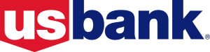 USBankLogo_Color